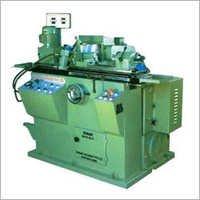 Hydraulic Cot Mounting Machine