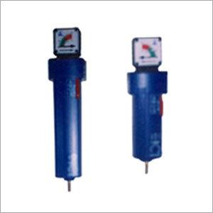 Air Compressors Filters