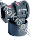 Pto Pulley For Eicher Tractor