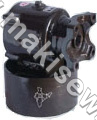 Pto Pulley For Massey Ferguson Tractor