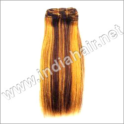 Remy Hair Extensions Weft