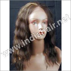 Remy Wigs