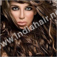 Remy Human Hair Wigs