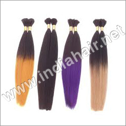 Artificial Hair