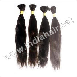 Custom Colored Hair Extensions