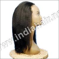 Human Hair for Braiding