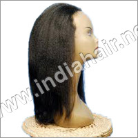 Human Hair for Braiding