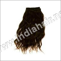 Indo Asian Human Hair
