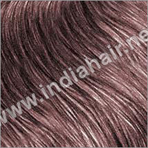 Hair Extension Wigs