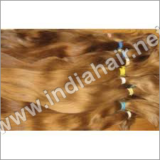 Virgin Indian Deep Hair