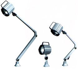 Quartz Halogen Lamp