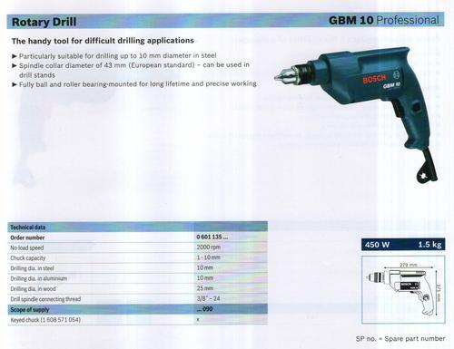 GBM 10 professional.jpeg