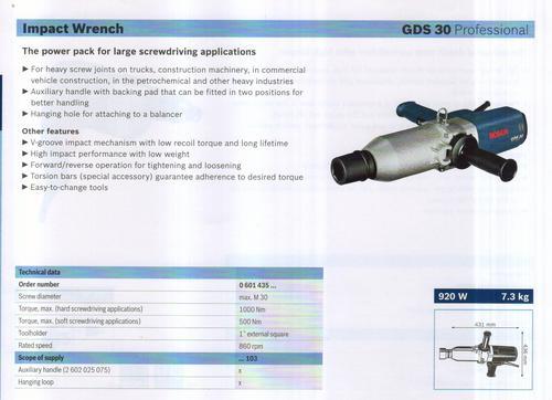 GDS 30 E professional.jpeg