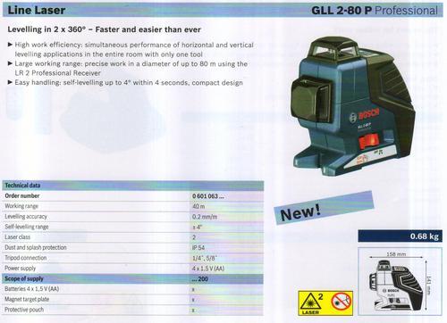 GLL 2-80 P Professional.jpeg