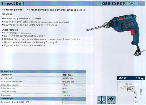 GSB 10 Re Professional.jpeg