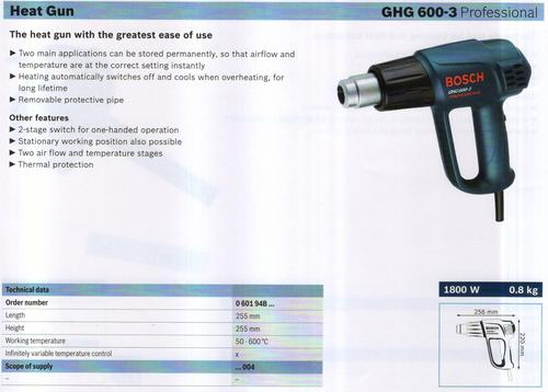 HEAT GUN ( GHG 600-3 Professional).jpeg