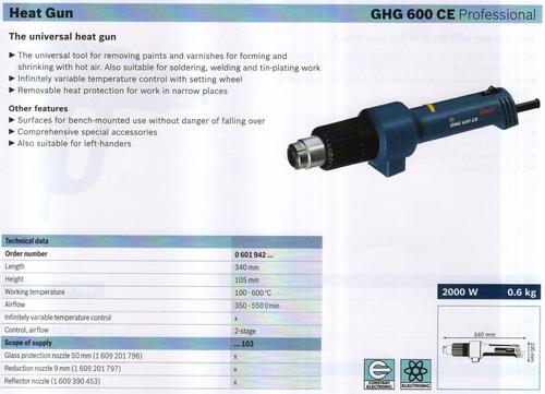 HEAT GUN ( GHG 600 CE Professional).jpeg