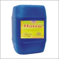 Hand Wash Anti ceptic (50 ltr)