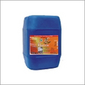 Kitchen Cleaner  (50 ltr.)