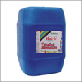 Paint Remover  (50ltr)