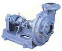 V Belt Pully Water Pumps