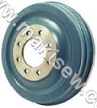 Brake Drum For Ford Tractor