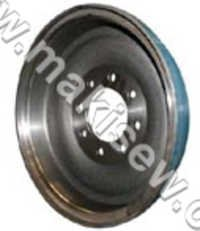 Ford Tractor Brake Parts