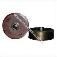 Brake Drum For Zetor or HMT Tractor