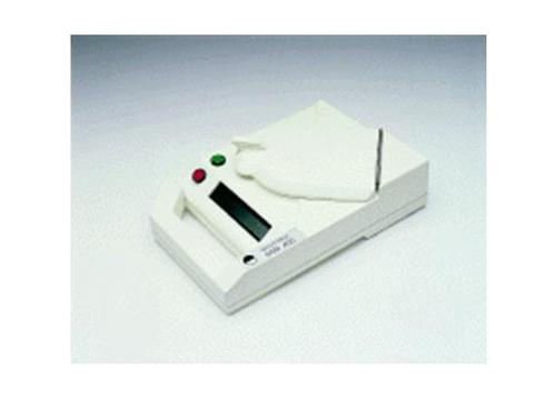 Salt Contamination Meter