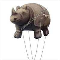 Product Shape Sky Balloon