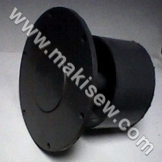 Eicher Engine Coupling Pulley