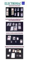 waterproof electrical boxes