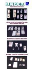 fiberglass electrical enclosure