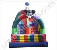 Jumping Castles Bouncies
