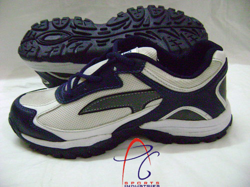 Mens Sport Shoes