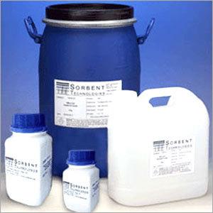 Chromatography Grade Silica Gel