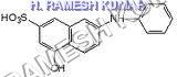 Phenyl J Acid
