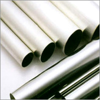 Stainless Steel Seamless Pipes & Tubes