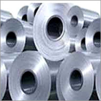 Stainless Steel Coil / Sheet / Plates/Strip