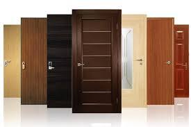 Flush Doors : flush door - pezcame.com