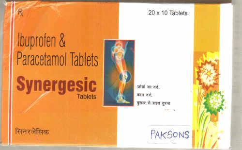 Viagra pour femme a vendre