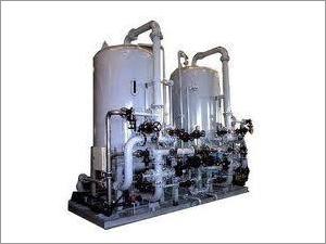 Pharma Water Treatment Plants