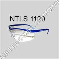 Protectiove Eye Glasses