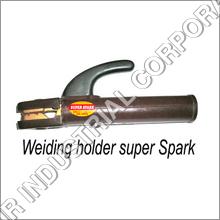 Welding Holder Super Spark