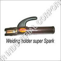 Welding Holder Super Spark