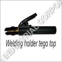Welding Holder Tego Top