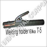 Welding Holder Elko T-5