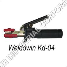 Weldowin KD-04