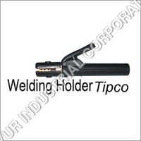 Welding Holder Tipco