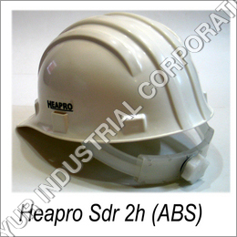 Heapro SDR 2H (ABS)